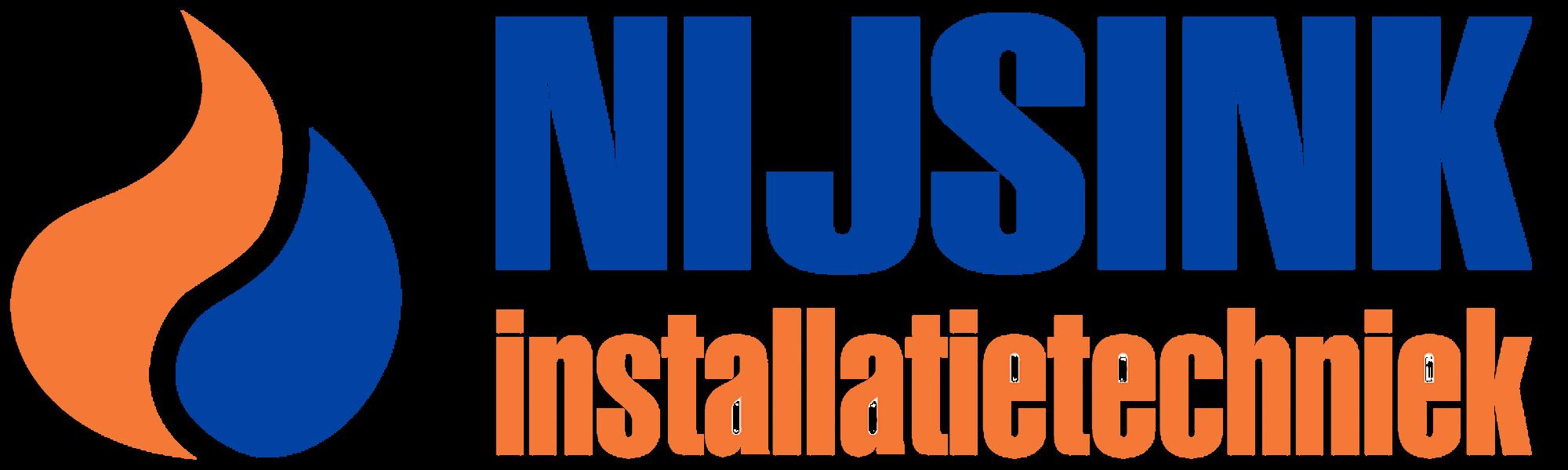 Nijsink Shop